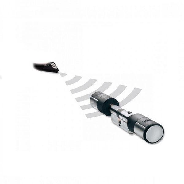 Ηλεκτρονικές κλειδαριές burg wachhter 5003