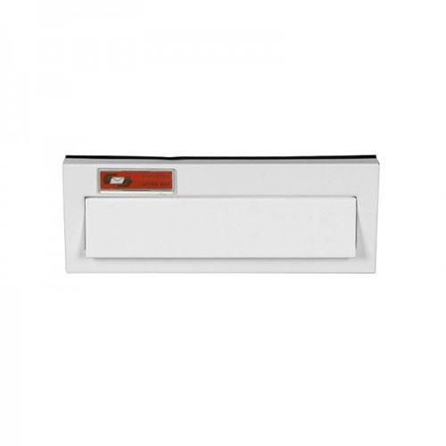 Θυρίδα γραμματοκιβωτίου Torino