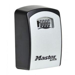 κλειδοθήκη master lock