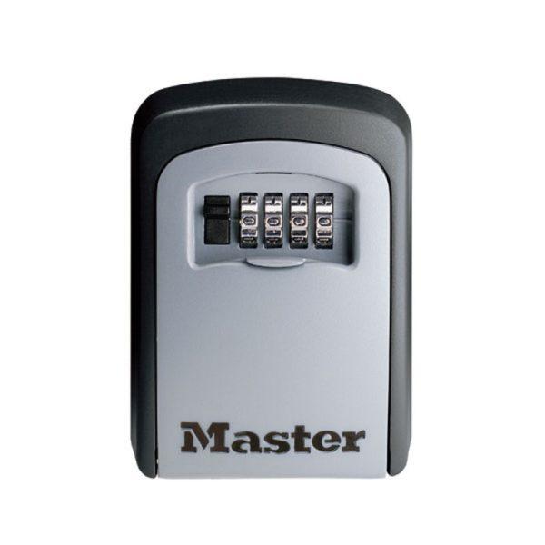 κλειδοθηκες-master-lock-5401